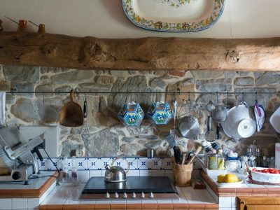 kitchen-972934_1280